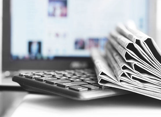 ACEPI sulla stampa