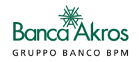 bancaakros_200x90_transparent.png
