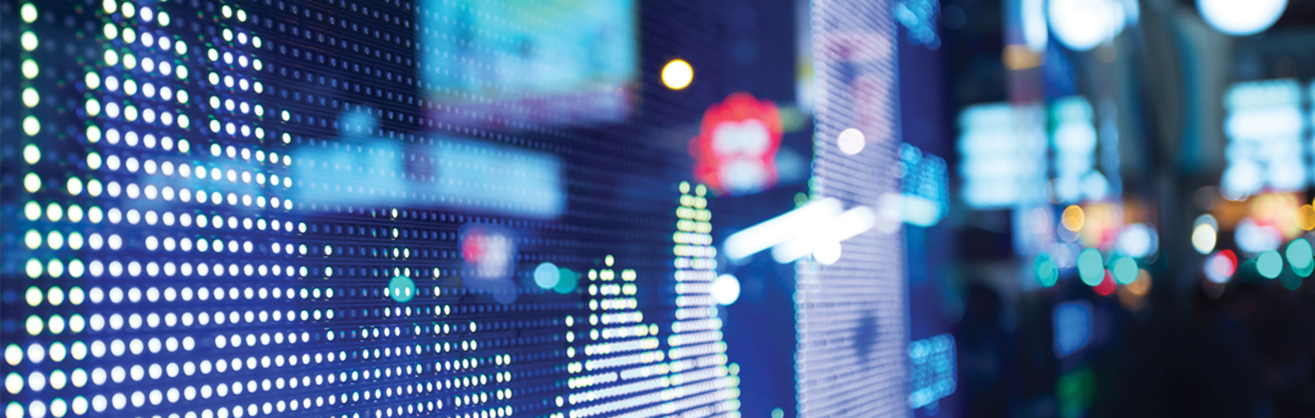 ACEPI è stata presente al  Digital Trading Online Expo il 22 ottobre alle ore 11.00
